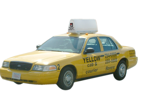 yellow-taxi-revere-01