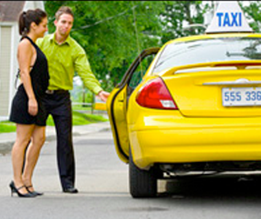 Image result for Door to door taxi