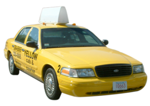 yellow-taxi-revere-03